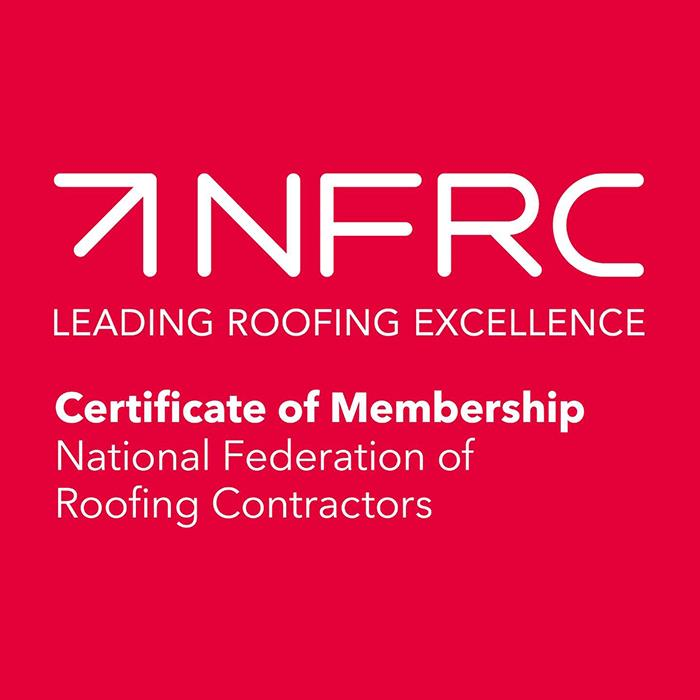 Prestigious Award for SDS Roofing Services